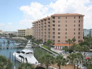 801 Harborview Grande - Tarpon Springs vacation rentals
