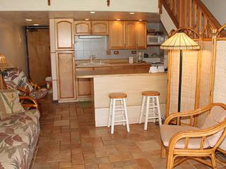 Kepuhi Beach Resort 2143 - Molokai vacation rentals