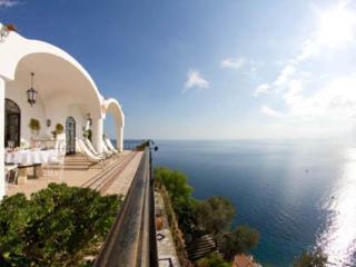 Villa Positano , Amalfi coast – Campania - Zermatt vacation rentals