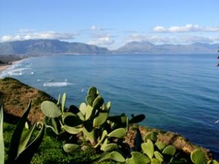 Casa Lucrezia near beach - Balestrate vacation rentals