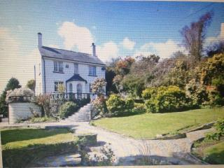 Tremlyn Cottage - Morfa Bychan vacation rentals