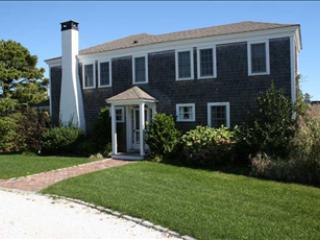 Property 78637 - POSORL 78637 - Orleans - rentals