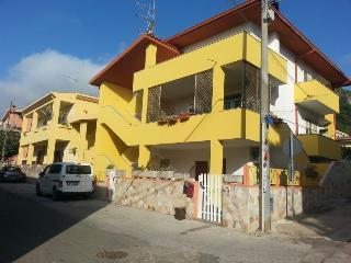 Casa Via Montalbo - Siniscola vacation rentals