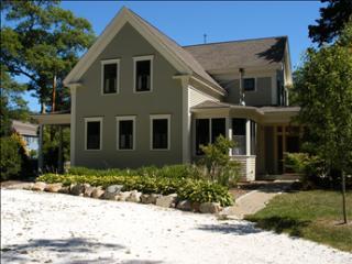 BOWORL 96102 - Orleans vacation rentals