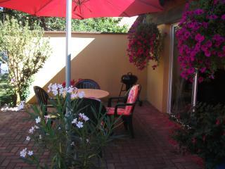 Gîte de Charme Chez Christine - Ottrott vacation rentals