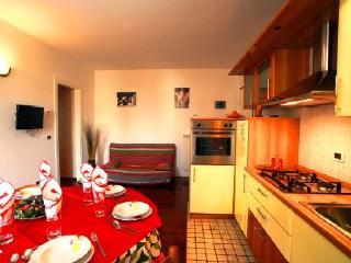 Venice Golden Lyon - Mira vacation rentals