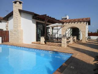 Villa for rent near Aiya Napa.Private holiday home - Ayia Napa vacation rentals