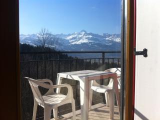 09 PERIADES - Saint Gervais les Bains vacation rentals