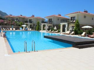 Mountain View Villa Number 12 - Oludeniz vacation rentals