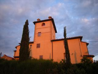 affittacamere sant'angelo - San Casciano in Val di Pesa vacation rentals