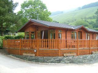 Lakeland Lodge - Limefitt Park - Troutbeck Bridge vacation rentals