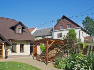 Ubytovani Zdarske Vrchy - Brno vacation rentals