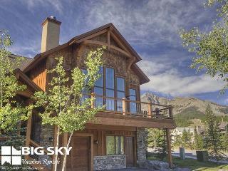 Black Eagle Lodge (Unit 32) - Big Sky vacation rentals