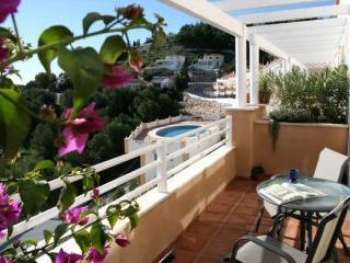 Atalaya - Almunecar vacation rentals