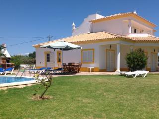 Villa Marco - Alcantarilha vacation rentals