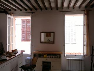 Antibes apartment for rent in old town - Antibes vacation rentals
