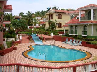de Souza Ventures: Goa Luxury Villas - Goa vacation rentals