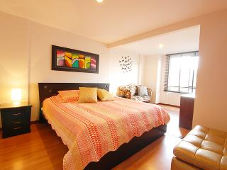Setai 408 Comfort and Relaxation - Medellin vacation rentals
