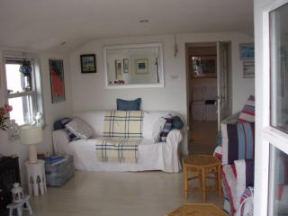 Rockyshore Cottage - Cellardyke vacation rentals