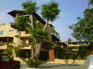 Los Mangos 110 - Ixtapa vacation rentals