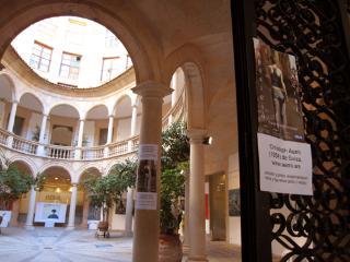 Palma Old Town apartment - Palma de Mallorca vacation rentals