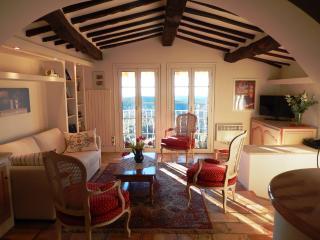 Le Casalet - Tourrettes-sur-Loup vacation rentals