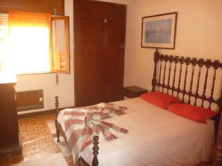 Rooms  Vivenda Rotezé - Lagos vacation rentals