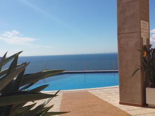 Villa Marina - Rincon de Loix - Benidorm vacation rentals