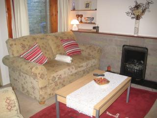 Loanhead Street - Kilmarnock vacation rentals