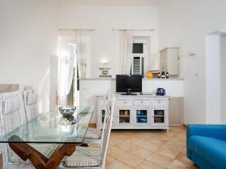 NIDO DEL PELLEGRINO - Aegadian Islands vacation rentals