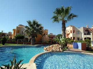 Punta Marina - Alicante vacation rentals