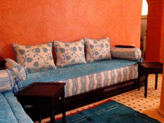 DarTafilalt - Essaouira vacation rentals