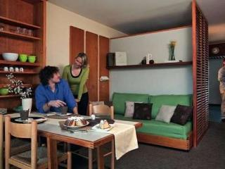 Courchevel 1850 center Village - Courchevel vacation rentals