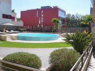 3 Bedroom spectacular sea view Estoril - Cascais vacation rentals