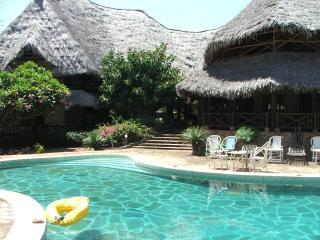 Maisha Marefu - Malindi vacation rentals