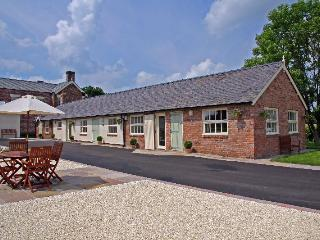 Golly Farm, Golly, Rossett - Wrexham vacation rentals