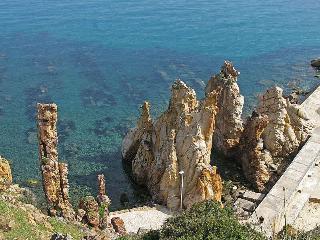 CASA AMOR meublée vue sur mer - Tabarka vacation rentals
