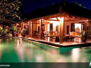 Villa Enggang, Guesthouse & Villa, Seminyak, Bali - Seminyak vacation rentals