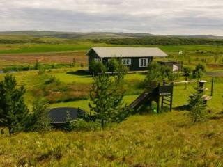 Eyjasól 2 - Iceland vacation rentals