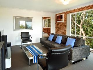 BELVOIR 1 - Gerroa vacation rentals
