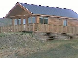 Hlíð - Dvergahlíð - Reykjahlid vacation rentals