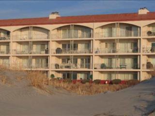 La Vida del Mar #302 - Image 1 - Diamond Beach - rentals
