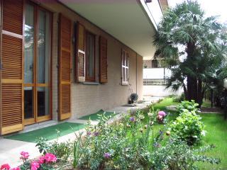Girovagando - Porto Sant'Elpidio vacation rentals