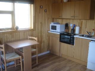 Sólbrekka Cottage2 - Neskaupstaour vacation rentals