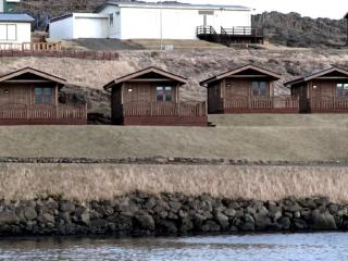Slottur Cottage - Iceland vacation rentals