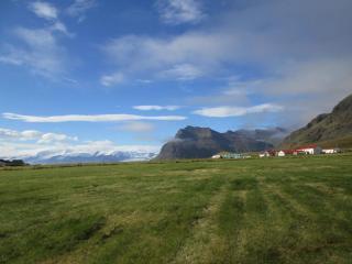 Gerði 2 - Höfn vacation rentals