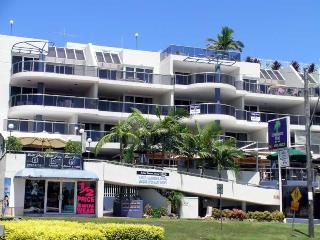 Nelson Towers, Unit 6/71 Victoria Parade - New South Wales vacation rentals