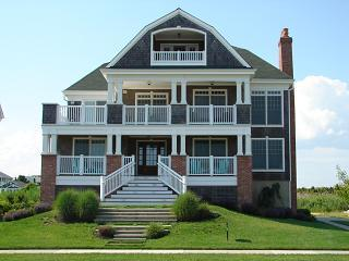 Property 6017 - The Millennium Lady 6017 - Cape May - rentals