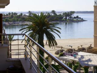 Gabriella Duplex Apartment - Puerto de Alcudia vacation rentals