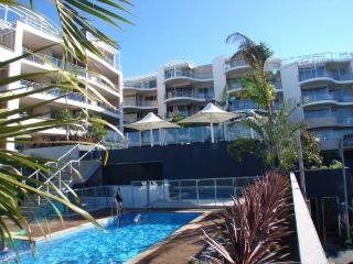 Cote D Azur, Unit 17/61 Donald Street - New South Wales vacation rentals